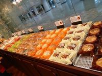 1年振りのソウル - 手作りパン・料理教室        (えぷろん・くらぶ)