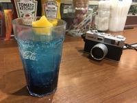 ChouChou POPON - カメラ遊び