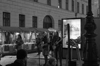 A moment in Prague #13 - S w a m p y D o g - my laidback life