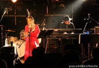 ありがとうございましたぁ〜★ - 麻倉あきらOfficial Blog『No Songs! No Life!』
