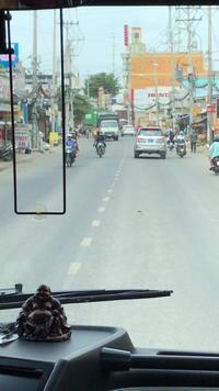 ベトナム (2)ベトナムファースト、の国 - 奈良 京都 松江。 国際文化観光都市  松江市議会議員 貴谷麻以  きたにまい