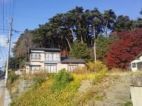 高松の池にほどちかい、高松神社。 - KOZUNOMACHIだより