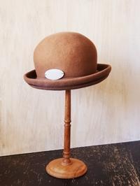空飛ぶ帽子店12月 - 空飛ぶ帽子店