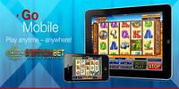 Pengertian Permainan Mesin Slot Joker123 Gaming Online - Situs Agen S128 Sabung Ayam Online Internasional