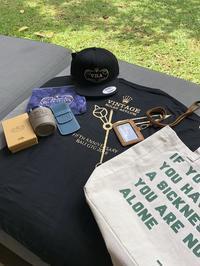 VRA GTG Bali 2018:1日目 - 5W - www.fivew.jp