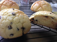 12月、1月のパンの会は。 - le petit bonheur パンのあるちょっと幸せな生活