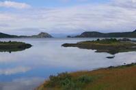 パタゴニア(その1)-ティエラ・デル・フエゴ国立公園(Parque Nacional Tierra del Fuego) - oto-のPhoto Gallery