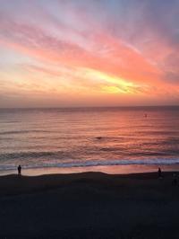 2018年12月の予定 - アロマセラピストMakiのブログ 秋谷シーサイド日記