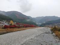 "Camino de Santiago番外編 。""二つの道の巡礼者""を目指し、熊野古道へ③ - 南米・中東・ちょこっとヨーロッパのアイスクリーム旅"