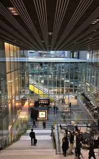 """渋谷ストリーム - """"まちに出た、建築家たち。""""ーNPO法人家づくりの会"""