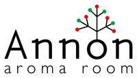 アロマルーム アンノンのメニュー - 心がほぐれる+からだがとろける 茅ケ崎のアロマサロン aroma room Annonオーナーのブログ