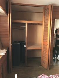M様邸リノベーション ③ - Ki-Style Log