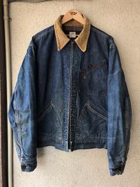 Lee 191-LB - TideMark(タイドマーク) Vintage&ImportClothing