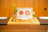 Wedding Photo!Y&Y~神社挙式編 - アーマ・テラス   ウエディングブログ