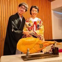 Wedding Photo!Y&Y~パーティー編 - アーマ・テラス   ウエディングブログ
