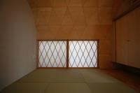 43日目障子デザインWEB家づくりセミナー - noanoa laboratory