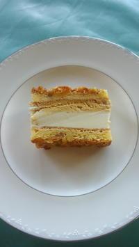 備忘録*キャラメルのお菓子 on September 28 - Baking Daily@TM5