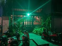 たまに食べたくなるソムタム。。。タイ料理レストラン - モルディブ現地情報発信ブログ 手軽に気軽に賢く旅するローカル島旅!