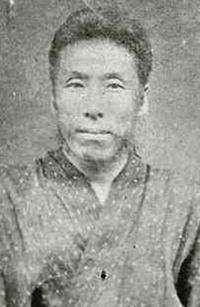 西郷どん第46話「西南戦争」その2~熊本城攻防戦~ - 坂の上のサインボード