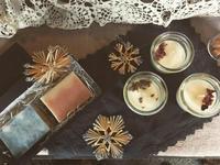 12月のアースデイマーケット🎄ありがとうございました! -  お花とハーブのアトリエ muguette