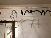 伊藤八重子創作ニット展 - あたたか冬支度 - ありがとうございました - ルリロ・ruriro・イロイロ