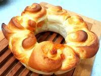 思い出 - どこよりもわかるように教えてくれる!! 神奈川県 川崎市 中原区の 駅一分のキッチンスタジオのパン教室