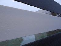 今日はあいにくの雨・・・ - 岐阜県 門塀・庭・車庫 エクステリア専門店アーステック