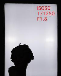 2018/12/03GodoxでのFP発光(HSS) - shindoのブログ