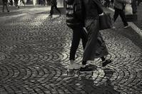 A moment in Prague #17 - S w a m p y D o g - my laidback life