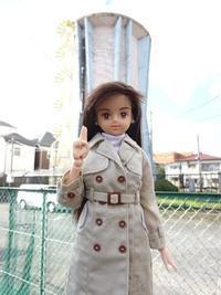 水道水ラプソディ - mitsukiのお気楽大作戦