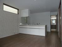 大阪市港区夕凪1丁目完了検査 - 太陽住宅ブログ