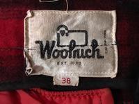 マグネッツ神戸店一度は試しておきたい伝統的なRed x Black!!! - magnets vintage clothing コダワリがある大人の為に。