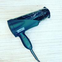 髪にやさしい美容室復元ドライヤ在庫2台ございます - 空便り 髪にやさしいヘアサロン 髪にやさしいヘアカラー くせ毛を愛せる唯一のサロン