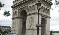 最近のフランス - 南仏、青い空の下で暮らす
