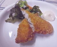 まかない - ダッチオーブン料理とイタリアンカフェ ブル・チェーロ