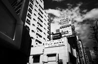 HTY street snap - HTY photography club