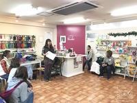 1/29(火)ノーズワークセミナー開催のお知らせ - Scent Line Blog