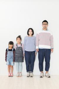 かぞく - photo studio コトノハ