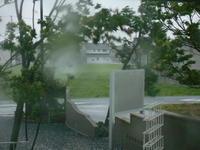 いよいよきたか・・・・ - 岐阜県 門塀・庭・車庫 エクステリア専門店アーステック