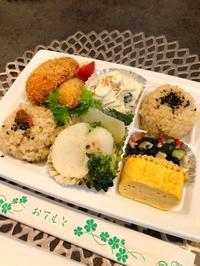 785、  HALICOTS DELI - おっさんmama@福岡 の外食日記