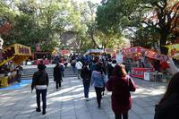 八坂神社 - アンチLEICA宣言