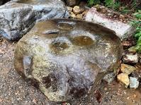 壺石 - 男のロマンは女の不満