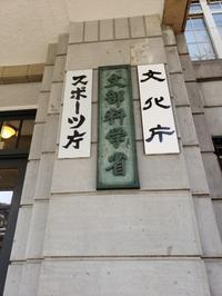 学校マネジメントフォーラム - 笠間市 ともべ幼稚園 ひろばの裏庭<笠間市(旧友部町)>