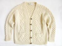セーター・カーディガン - 札幌の古着屋 BRIDGE|ブリッジ のブログ
