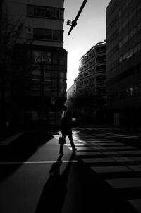 通りすがりの光景を記憶する2018#01 - Yoshi-A の写真の楽しみ