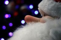 Happy Holidays #5 - miyabine's フォト日記2~身の周りのきれい・可愛い・面白い~