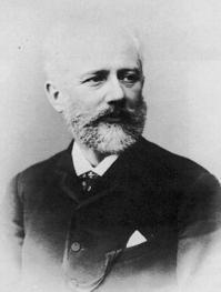 チャイコフスキー;ピアノ協奏曲第1番 - 日頃の思いと生理学・病理学的考察