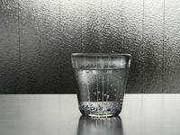 今井美智さんのガラス - SHIRAFUJI-BLOG