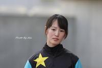 NANAKO 18.11.21 ヤングジョッキーズシリーズ ジョッキー紹介式 - PREMIUM SPECIAL