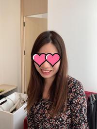 ブライダルエステはアミノエル・ル・ディバン - 【熊本エステ/東京】あなたの綺麗をプロデュース♡サロン・スクール経営♡渡邊明美